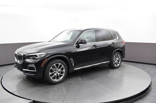 Used 2018 Bmw X2 Suv In Annapolis Jef80859 Bmw Of Annapolis